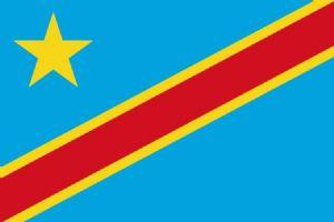 Afflux de réfugiés congolais en Ouganda
