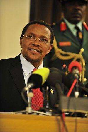 Madagascar : la Troïka de la SADC réclame un nouveau calendrier électoral