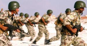 Egypte : sept activistes abattus dans le Sinai Nord