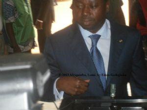 Togo : Leçons politiques et organisationnelles des législatives du 25 juillet dernier