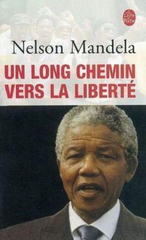 Afrique du Sud : Le film sur Mandela bientôt diffusé