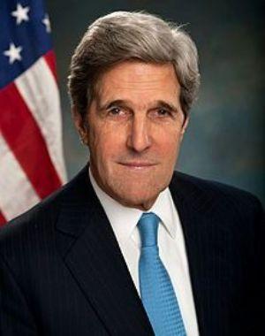 Algérie : La « blague » de John Kerry sur les élections algériennes transparentes