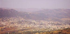 La crise mondiale des hydrocarbures a asphyxié un peu plus l'économie algérienne en 2015