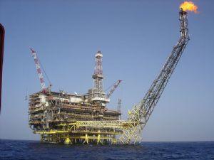 """Des gabonais """"fétichent"""" pour le succès d'une exploration pétrolière"""