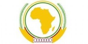 Le Ministre des affaires étrangères du Mali reçu à l'Union africaine