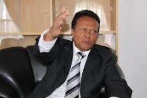 Madagascar/Présidentielle: Désistement de dernière minute
