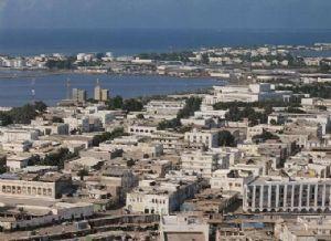 Djibouti va créer la première cour commerciale internationale de l'Afrique