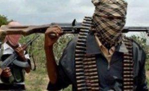 Tchad : Dix-huit morts dans une attaque de Boko Haram