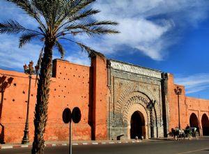 Maroc : Un film chinois remporte le Grand Prix du festival de Marrakech