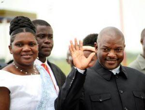 Burundi : Seulement 17,9% de la population bénéficie de l'assurance maladie en 2012/2013