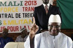 Mali: le Premier ministre et son gouvernement démissionnent