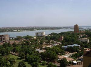 Mali : 24 décès à Bamako suite à de fortes pluies