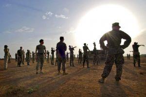 L'ex-comzone n°1, le colonel Mamadou Samb, pressenti au sein du commandement de la Minusma