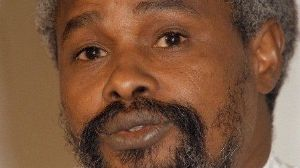 N'Djamena semble négliger les victimes du procès Habré (représentant de victimes)