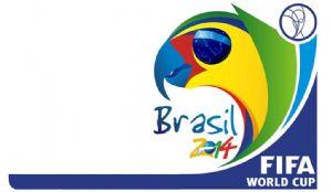 Mondial 2014 : Les incroyables dépenses des supporteurs