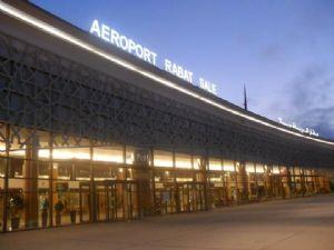 Maroc : Inauguration d'un Institut spécialisé des métiers de l'aéronautique et la logistique aéroportuaire