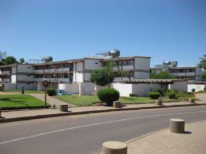 Botswana : Ouverture d'une première université privée