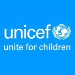 Mali : 500.000 enfants rescolarisés, objectif de l´UNICEF