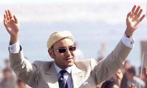 Le Maroc et Madagascar désirent renforcer leurs relations économiques