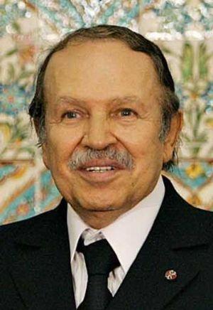 Algérie : Le Conseil constitutionnel confirme la victoire du président Bouteflika lors des dernières élections