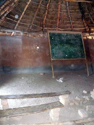 Burundi : La réforme de l'école fondamentale émaillée d'imperfections