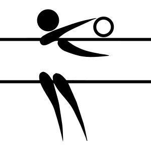 Volleyball: Résultats de la 1ère journée de la Coupe des Nations séniors de la zone III