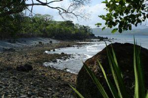 Comores : le président Ikililou réintroduit la question de Mayotte à l'ordre du jour de l'ONU