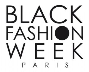 La Black Fashion Week