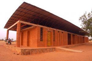 Burkina Faso : Les syndicats des enseignants annoncent une grève le 4 octobre