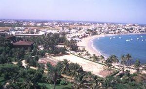 Le ministre Italien des Affaires étrangères attendu à Dakar mardi
