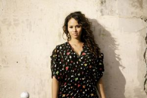 Lovely Difficult, ou l'histoire de Mayra Andrade
