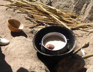 Mozambique : Bière locale, bière fatale