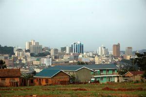 Les Etats-Unis avertissent l'Ouganda d'une attaque terroriste imminente