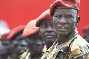 Reprise des négociations de paix sud-soudanaises en Ethiopie
