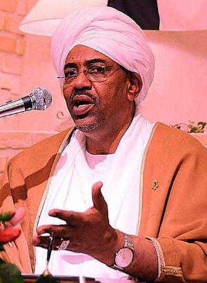 La Banque Mondiale exige du Soudan «des réformes structurelles rapides» pour redresser son économie