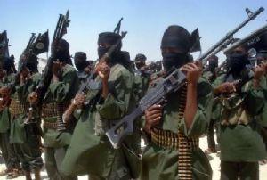 Somalie : une menace planerait sur l'aéroport de Mogadiscio  d'après les Etats-Unis