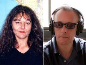 Assassinat de Ghislaine Dupont  et Claude Verlon: Le gouvernement français légitimement dans le collimateur des proches des disparus