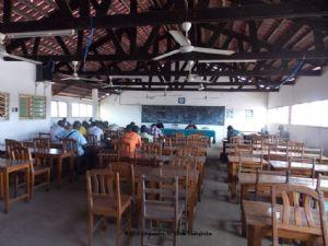 Togo : Les écoles togolaises rouvrent, les enseignants loin d'être satisfaits