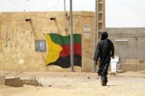 Mali : Les autorités intérimaires seront enfin installées