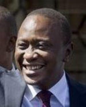 Au Kenya, les fonctionnaires de l'Etat devront passer au détecteur de mensonge