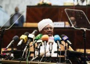 Soudan : Omar El Béchir propose une paix durable à son opposition méfiante