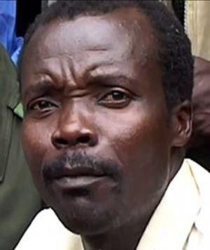 CPI: le sort de Dominic Ongwen, l'autre Joseph Kony, devant Fatou Bensouda ce jeudi
