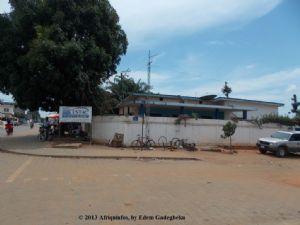 Togo : Un nouveau Conseil présidentiel prend son envol aujourd'hui
