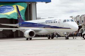 Mozambique : le président Guebuza annule sa visite en France suite au crash d'un avion