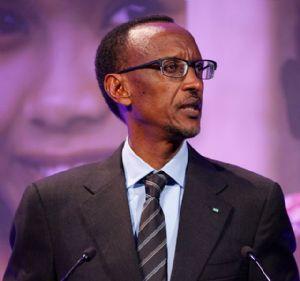 Rwanda : Paul Kagame crie déjà victoire à moins d'un mois de la présidentielle