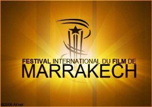 Maroc : Clôture de la 13ème édition du Festival international du film de Marrakech