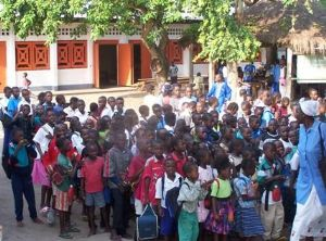 Congo : des ONG dénoncent le silence de la communauté internationale sur la violation des droits humains