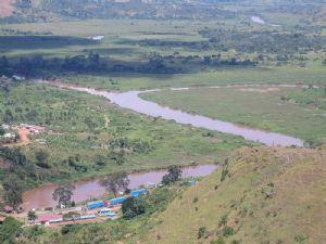 La Tanzanie reçoit une indemnisation de l'Ouganda pour la guerre de Kagera