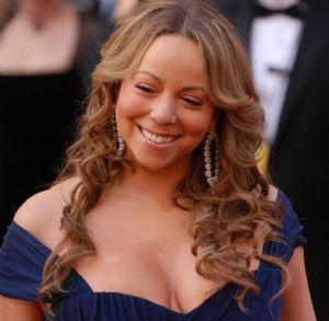 People : Mariah Carey a subi une gastrectomie pour perdre du poids