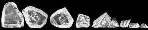 Lucara Diamond s'attend à des réserves plus larges dans sa mine du Botswana